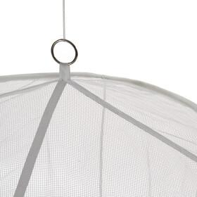 CarePlus Impregnated Lightweight Mosquito Net Canopy